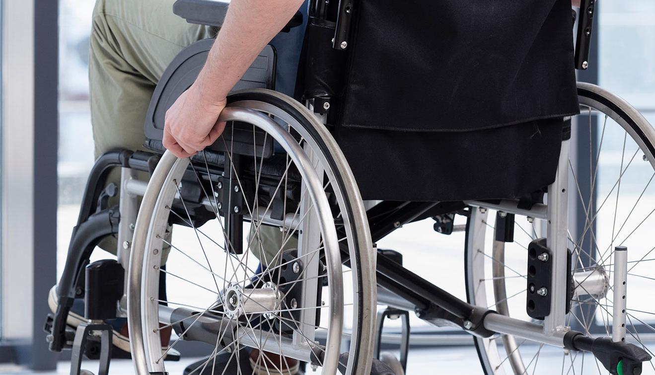 dispozitive accesorii ortopedice